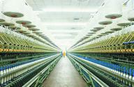 Garzena - vendita usato macchine tessili
